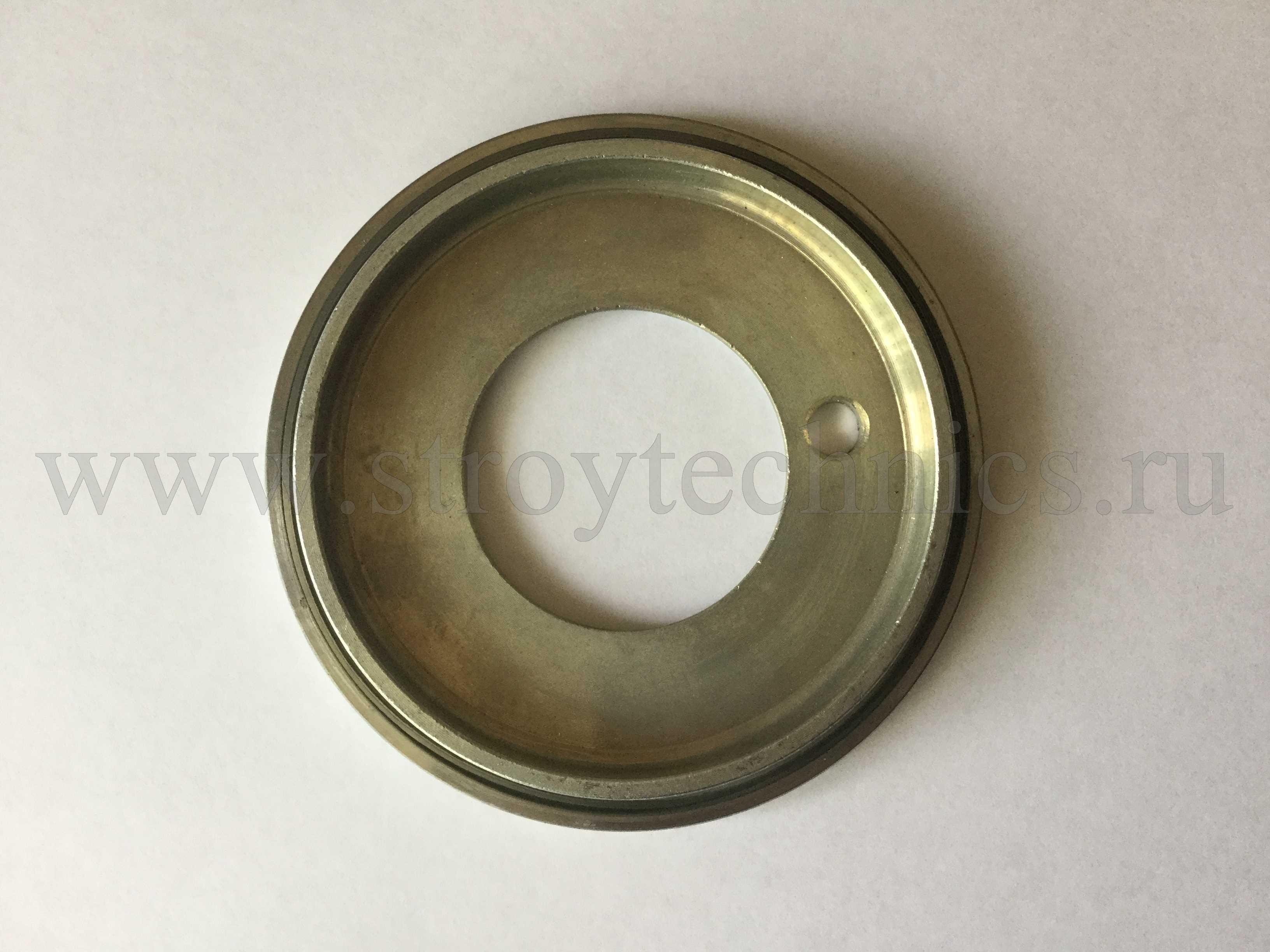 Кольцо лабиринтовое катка (334420-3204028)