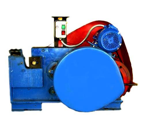 СМЖ-172 БН Станок для резки арматуры