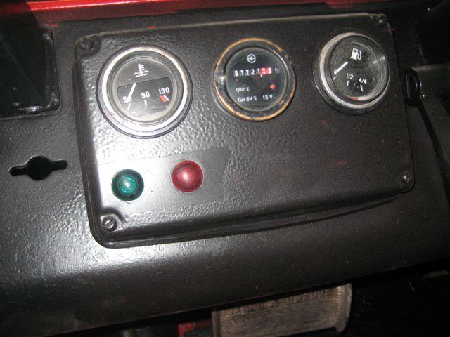 Болгарские 3,5т дизельные погрузчики ДВ1792.33