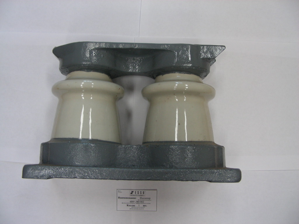 Производство и поставка зип ВМГ-133,  ВМП-10, ВМПЭ-10, ВКЭ-10, С-35, ВТ-35,