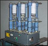 Вакуумный выключатель ВБЛК 10-20/630-1000У3