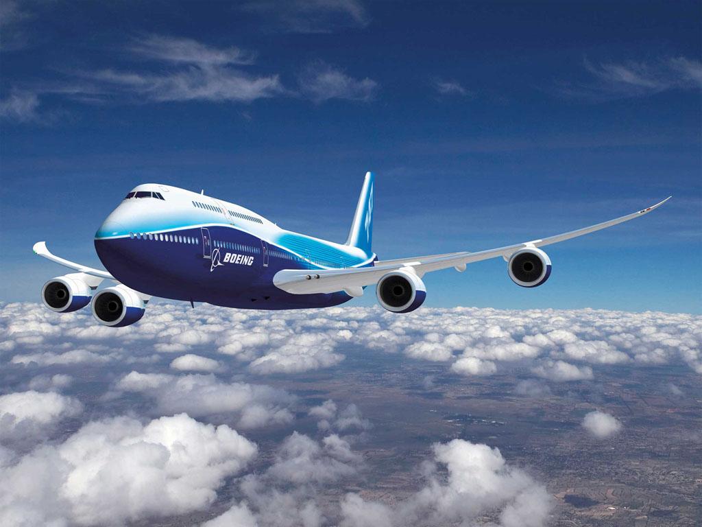 Авиационная Отправка грузов в регионы Рocсии