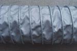 Рукава и шланги высокотемпературные (термостойкие).